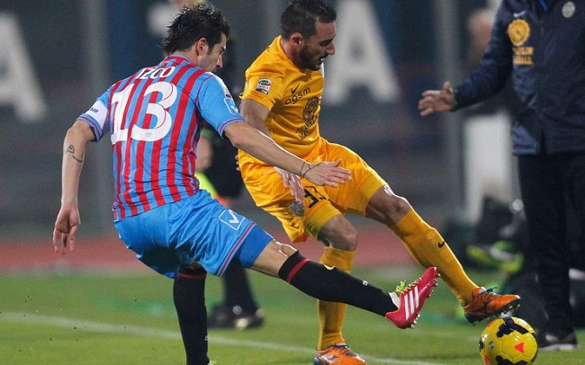 catania_verona_serie_a_2013_getty