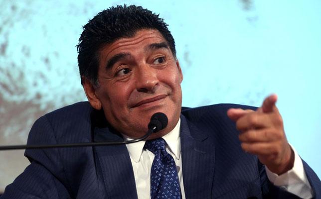 rp_Diego-Maradona2.jpg