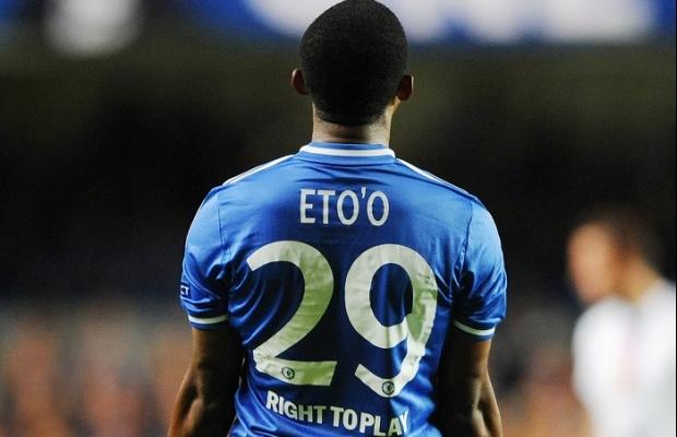 Etoo-Chelsea-numero