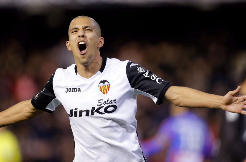 Feghouli-Valencia-Primera-Division-Mestalla_LNCIMA20140104_0062_5