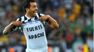 Tevez-Fuerte-Apache-Juventus-PP-1024x576