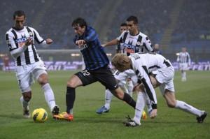 Udinese-Inter-2012-probabili-formazioni-638x425