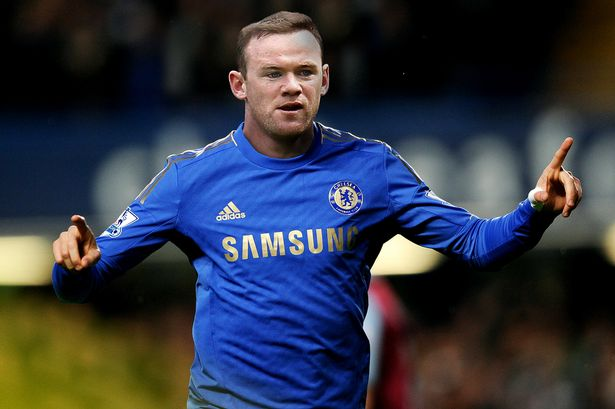 Wayne-Rooney-in-a-Chelsea-Shirt-1897575