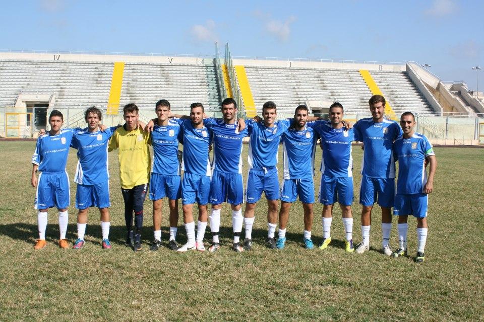 Borgata-12-13-2