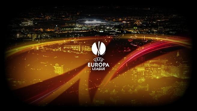 rp_Europa-League.jpg