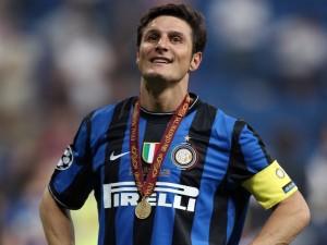 rp_Javier-Zanetti1-300x225.jpg