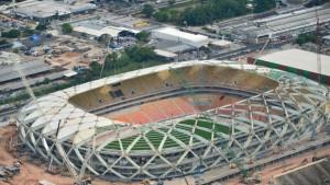 Manaus-Stadio-Brasile-2014-620x350