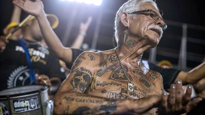 botafogo_tattoo
