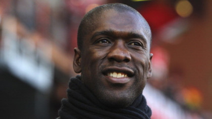rp_474413769-milan-coach-clarence-seedorf-looks-on-before-the-serie.jpg