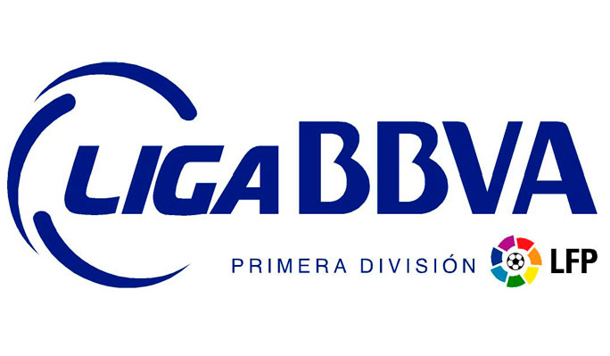 Calendario-Liga-BBVA-2013-2014