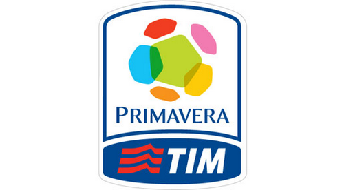 Campionato-Primavera-Logo
