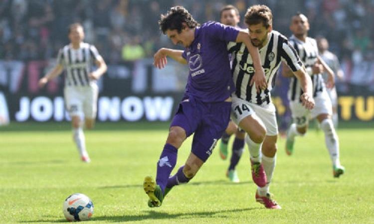 Juventus-Fiorentina1_GN