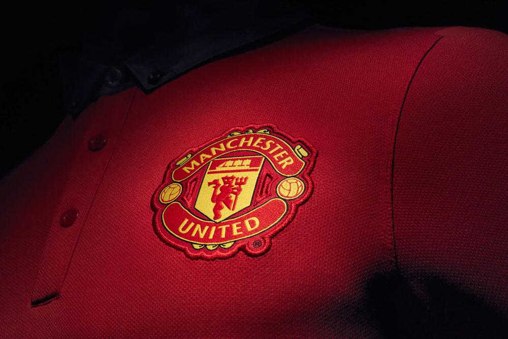 Nike Manchester-United