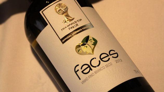 faces-640