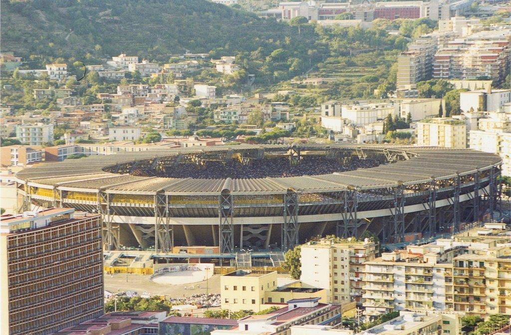 Stadio-San Paolo2