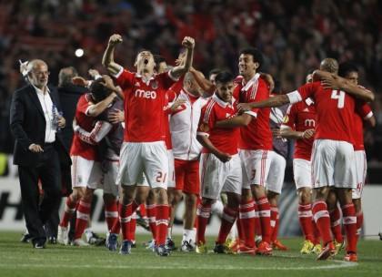 26637-benfica-festeggia-laccesso-in-finale-di-europa-league