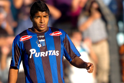 Rodrigo-Aguirre