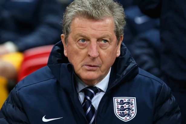 Roy-Hodgson-2796590