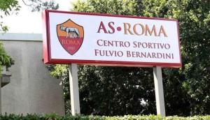 centro-sportivo-fulvio-bernardini-trigoria-610x350