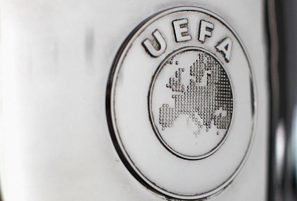 uefa_ranking_club