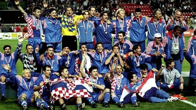 croazia98