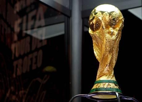 Ufficiale: cambia la formula dei mondiali di calcio