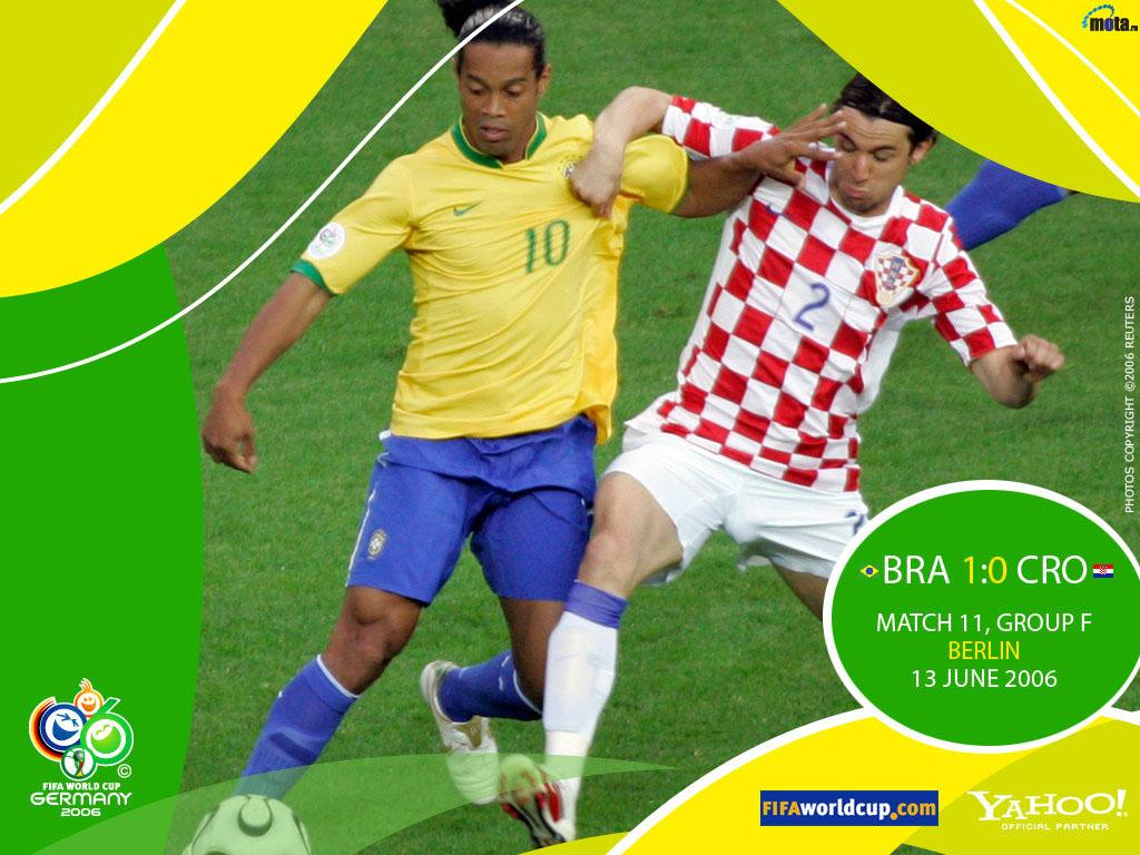 brasilecroazia2006