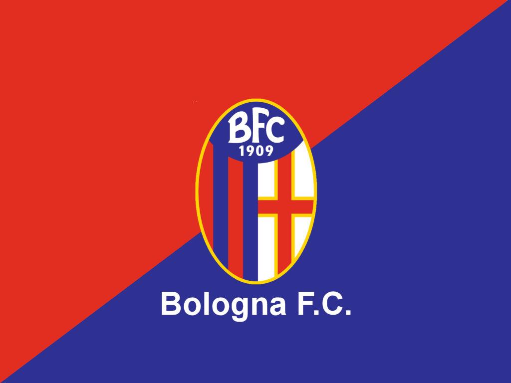 BolognaLogo