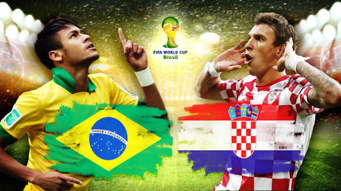 formazioni_brasile_croazia