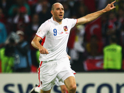 jan-koller-640x480-gettyimages