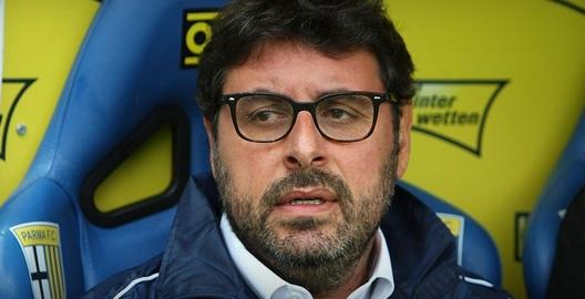 """Leonardi, il fallimento del Parma: """"Il club era spolpato. Tavecchio diceva di non sapere nulla"""""""