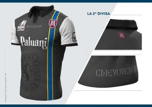 ChievoVerona-terza maglia-2014-15-595x420