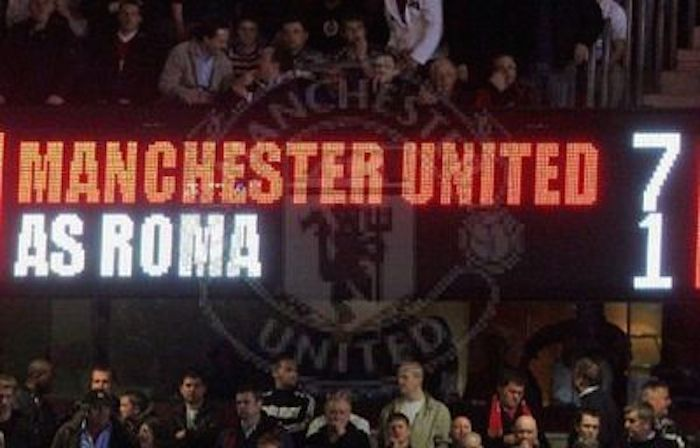 Manchester-roma-7-1