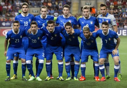 calcio-italia-under-21-repubblicait-511x354
