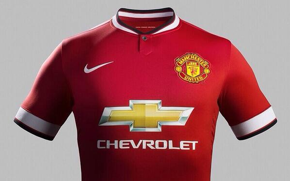 manchester united 3