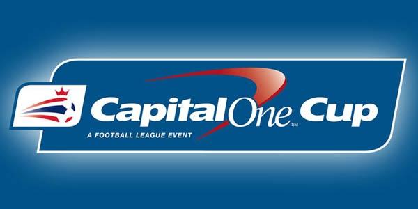 Capital One Cup, terzo turno: Arsenal batte Tottenham, bene Man Utd e Chelsea, Liverpool ai rigori