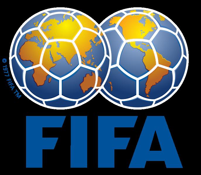 Calcio-Fifa