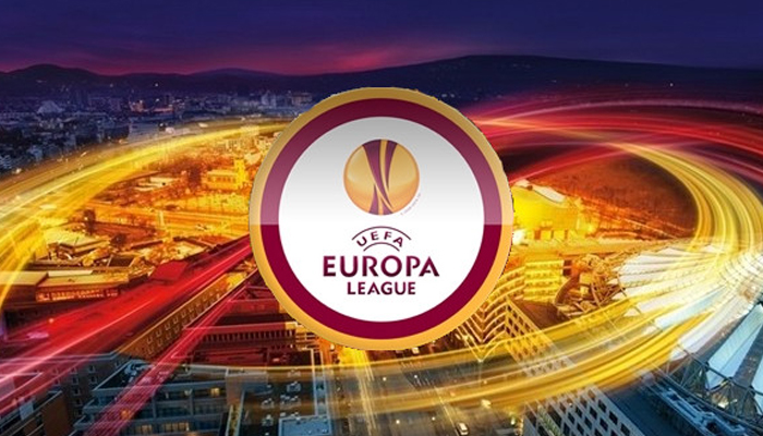 europa league-sorteggi
