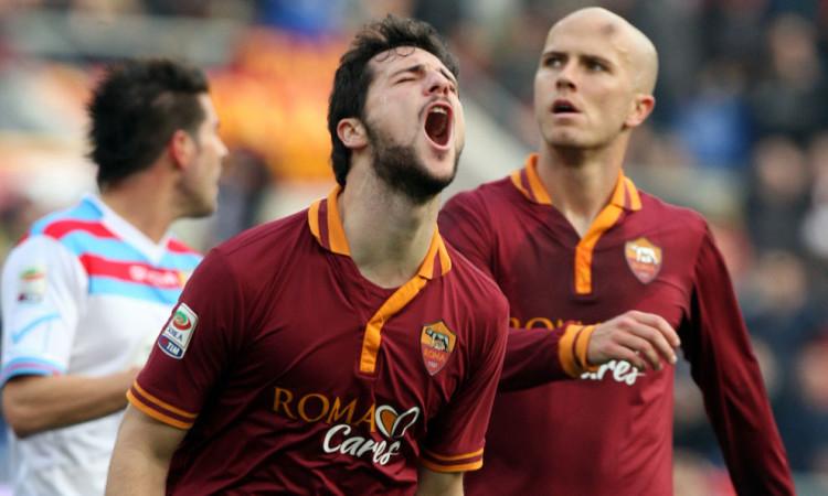 roma-catania-4-0-mattia-destro-esulta-dopo-gol-04