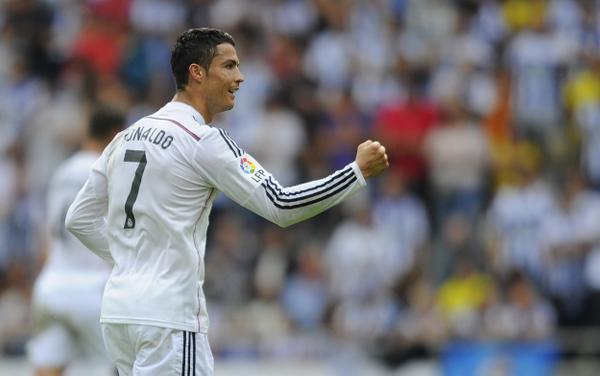 Deportivo-Real Madrid 2-8: mostruosi in avanti, male in difesa!