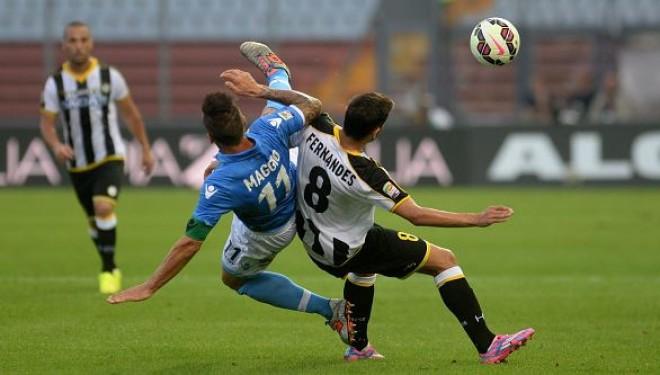 Udinese-Napoli-Maggio-660x375