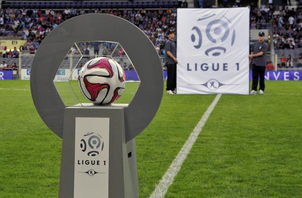 Il paradosso della Ligue 1, dove solo il Monaco tiene botta in Europa