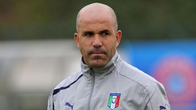 Gigi-Di-Biagio