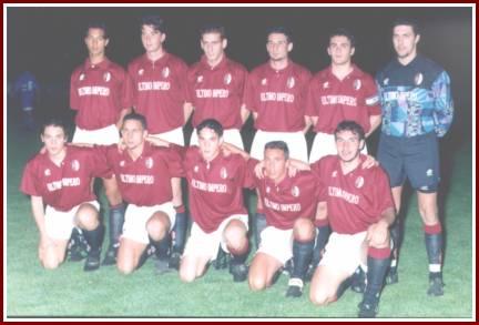 1995_torino