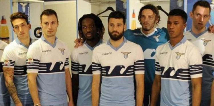 Lazio-maglia-9