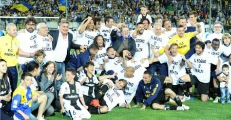 Parma-6402