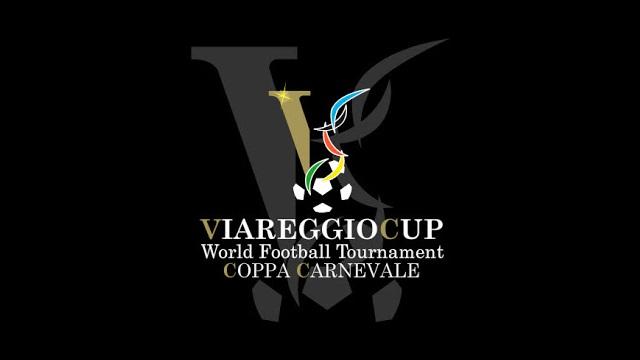 Viareggio-Cup-Coppa-Carnevale