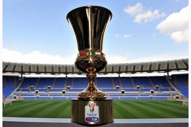 Consigli per un uso consapevole della Coppa Italia