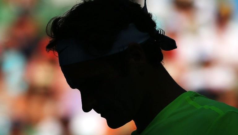 La lettera di Federer: Rio fa rima con addio