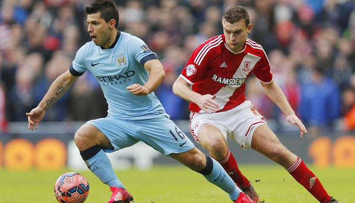 manchester city-middlesbrough